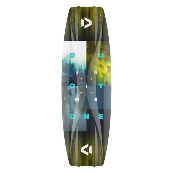 Duotone - Jaime textreme