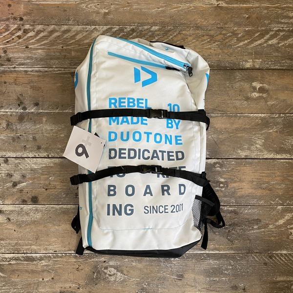 Duotone - Rebel 10 2020