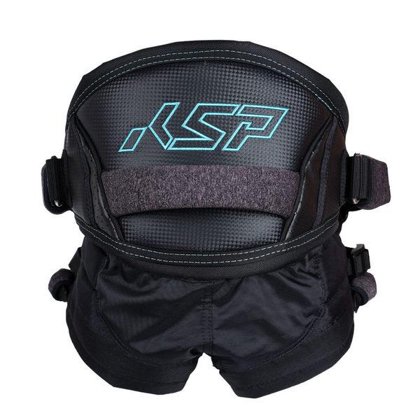 KSP - rapezio CLASS V2 a seggiolino seduta XS-S-M-L-XL