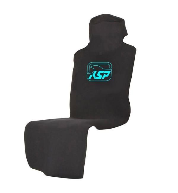 KSP - Car Seat Cover per sedile Auto in neoprene
