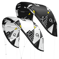 Core - XR6 9