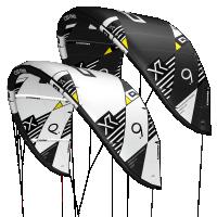 Core - XR6 8