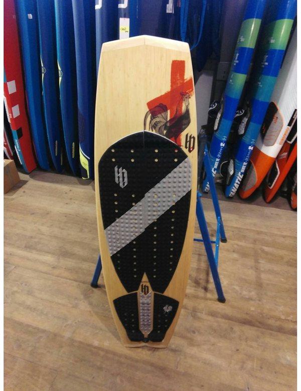 HB Surfkite - Modello Anti pari al nuovo
