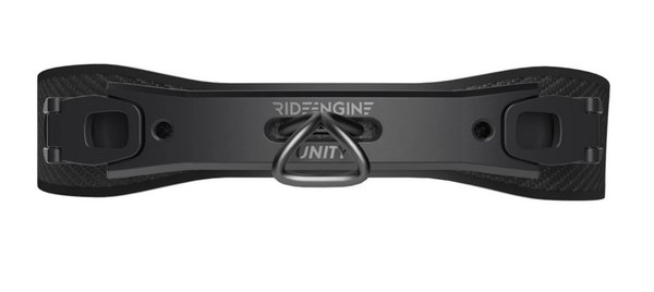 Ride Engine - 2021 UNITY KITE SPREADER BAR FIXED HOOK 10″