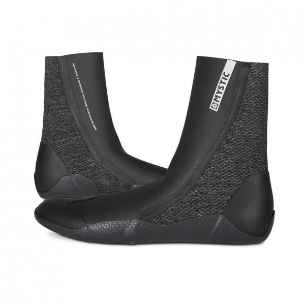 Mystic - calzari Supreme boot 5mm split toe