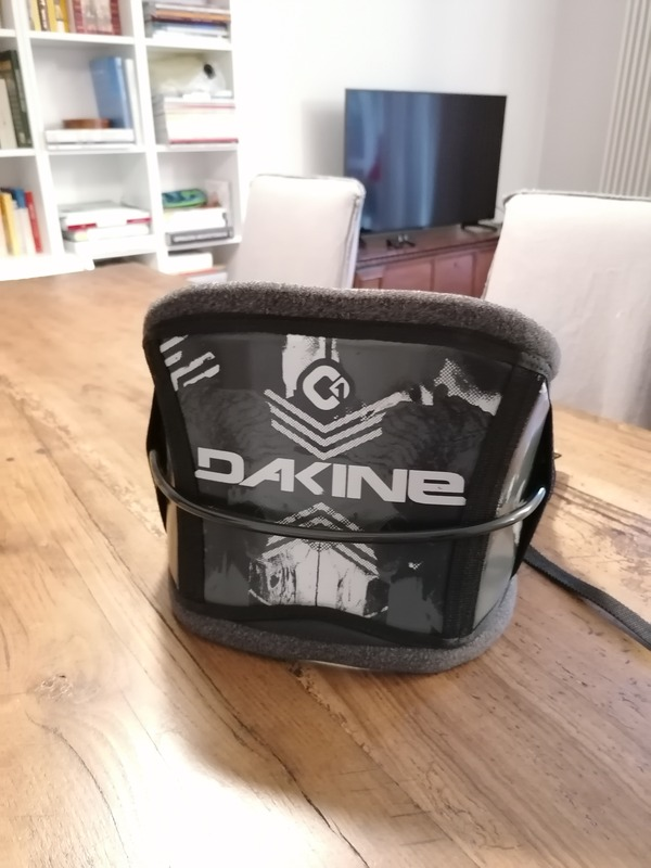 Dakine - Dakine  C1 Hammerhead