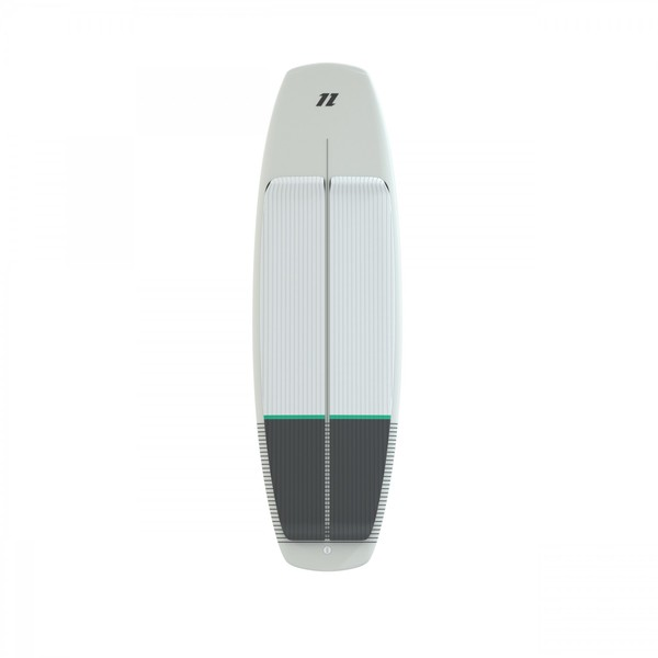 North - surf 2020 Comp kite  promo -25% OFF