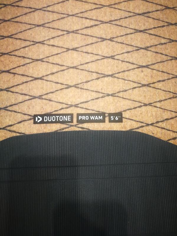 """Duotone - Pro wam 5' 6"""""""