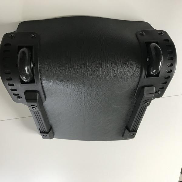 Prolimit - Prolimit Base Universale con ruote Session Bag
