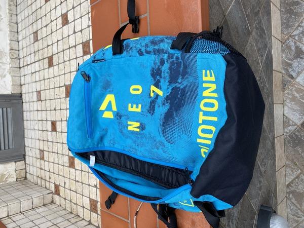Duotone - NEO 7m
