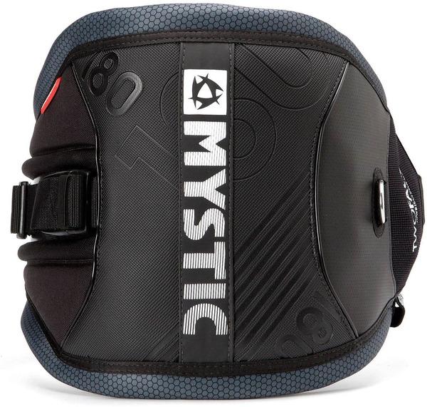 Mystic - Mystic 2Face Wave Waist Harness (Size L)