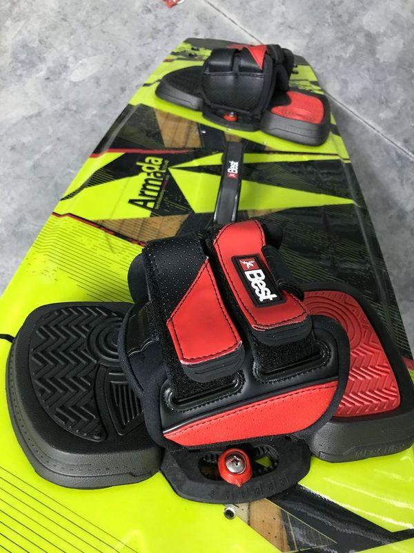Best - Armada Series