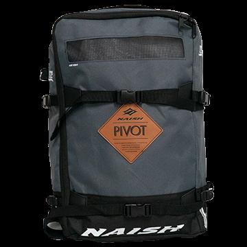 Naish - PIVOT 12 2021