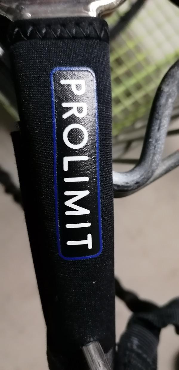 Prolimit - M
