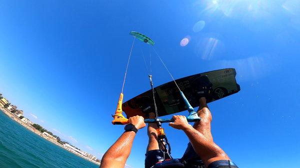 Flysurfer - Soul