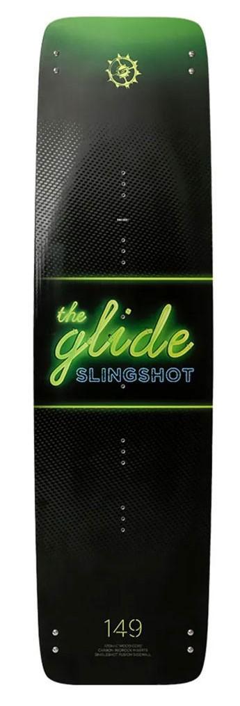 Slingshot - Glide 2019