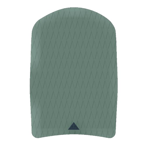 F-One - Front pad bamboo slice