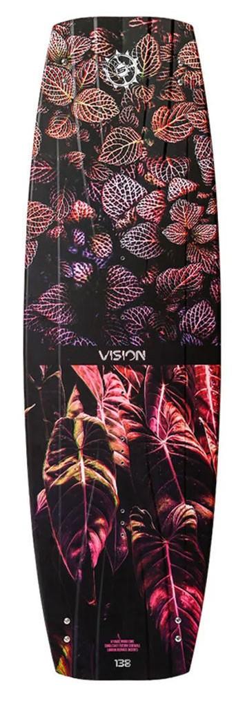 Slingshot - Vision 2019
