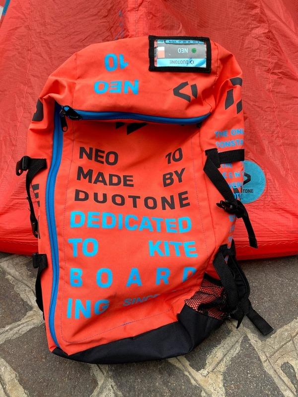 Duotone - Neo 10 2020/21
