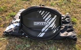 Mystic - MAJESTIC X CARBONIO