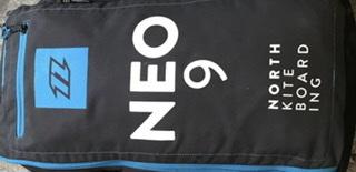 North - Neo 9