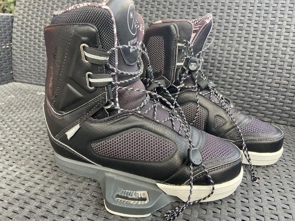 Hyperlite - Boots