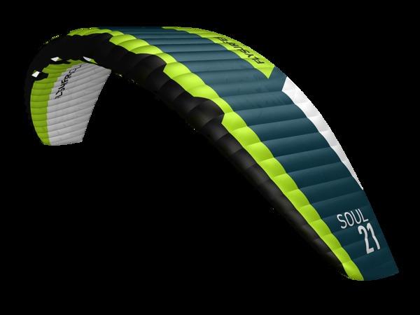 Flysurfer - Soul 21 2021