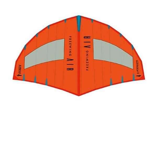 Airush - Freewing Air