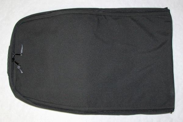 Radical Kiteboards - Boardbag for Split-Kiteboard