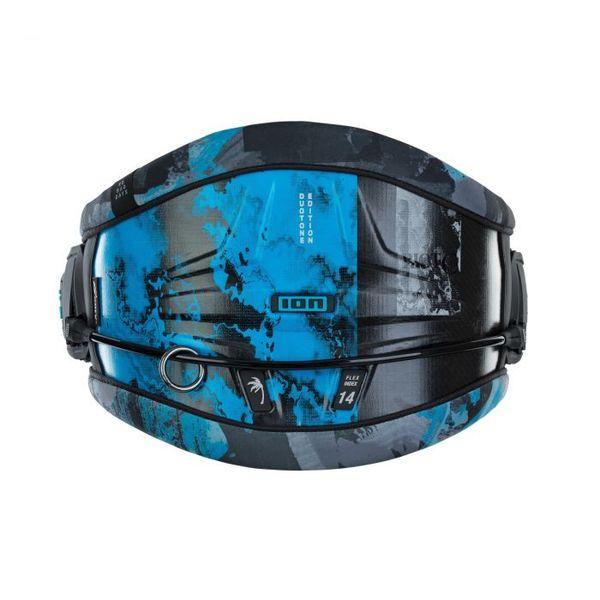 Duotone - Kite Waist Harness Riot Curv 14 NUOVO