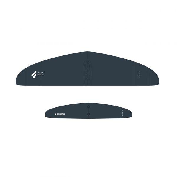 Fanatic - Aero Foil High Aspect Wing Set 2000/300 2021 NUOVO