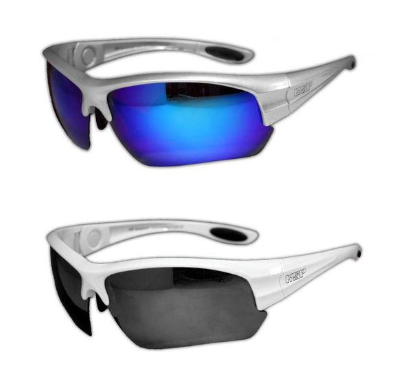 KSP - Occhiali da Sole Polarizzati Sg 04 Graduabili