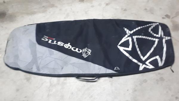 Mystic - Mistica kite bag