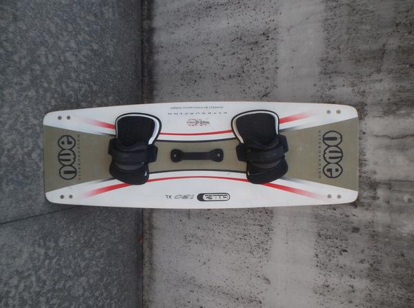 altra - Tavola Custom 130 x 45