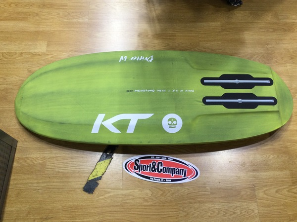 altra - KT surfing Drifter w