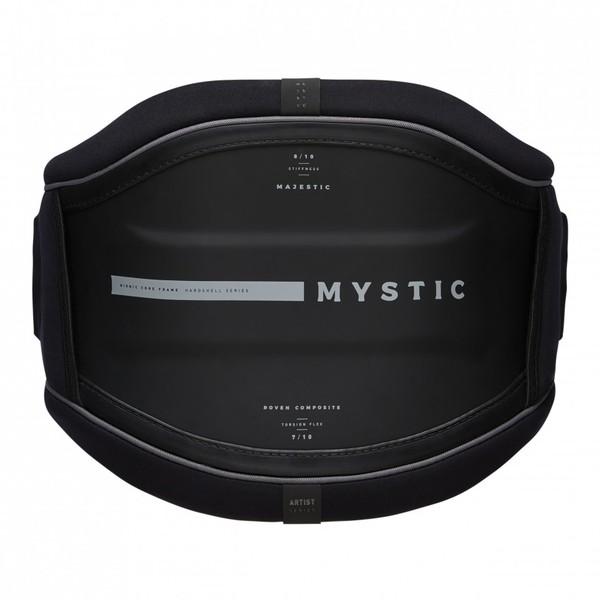 Mystic - trapezio Majestic