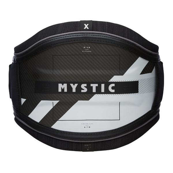 Mystic - trapezio MAjestic X