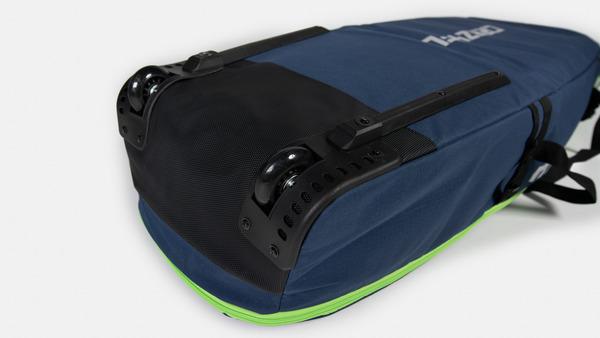Crazyfly - Surfbags