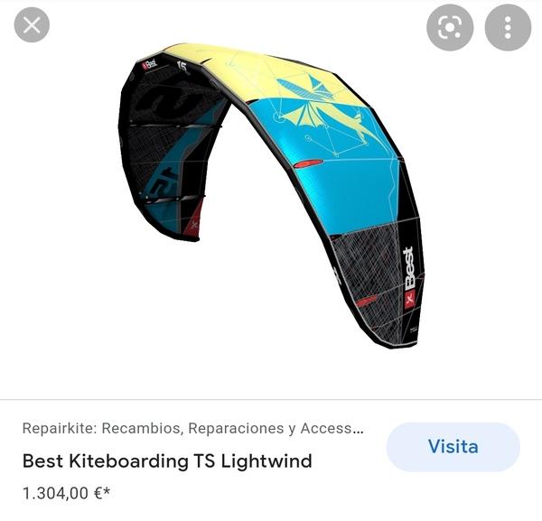 Best - TS 17