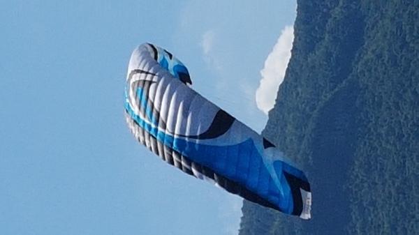 Flysurfer - Speed 3 color edition