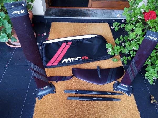 altra - MFC FW1075