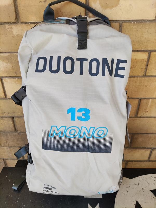 Duotone - Mono 13 mt