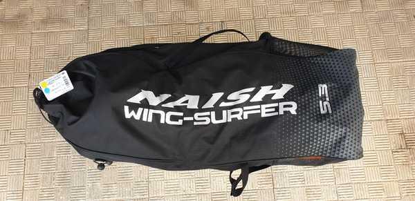 Naish - Wing S26