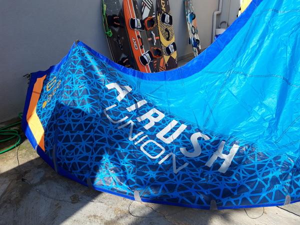 Airush - Union
