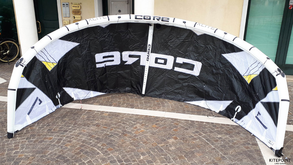 Core - Xlite 7 2021