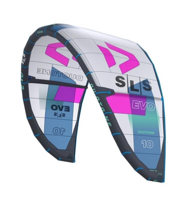 Duotone - EVO SLS