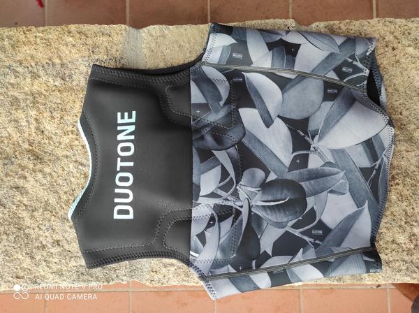 Duotone - Kite vest vaist 2020