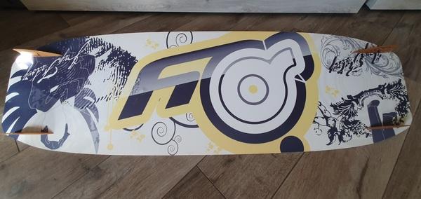 Jay Factory - JF 132 40