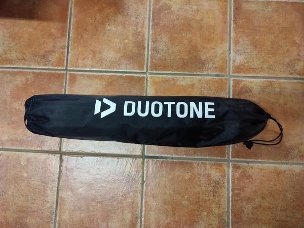 Duotone - LIZARD 2021