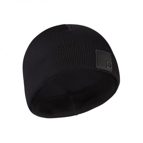 Mystic - cappello Beanie